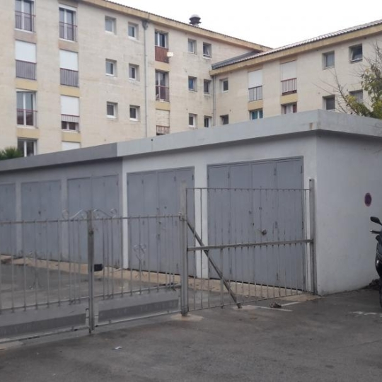 Ads FABREGUES : Parking | MONTPELLIER (34070) | 1992.00m2 | 390 000 €